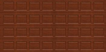 Madera Regency Series Door Preview Image